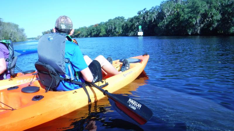kayak-manatee-tours-blue-springs-7