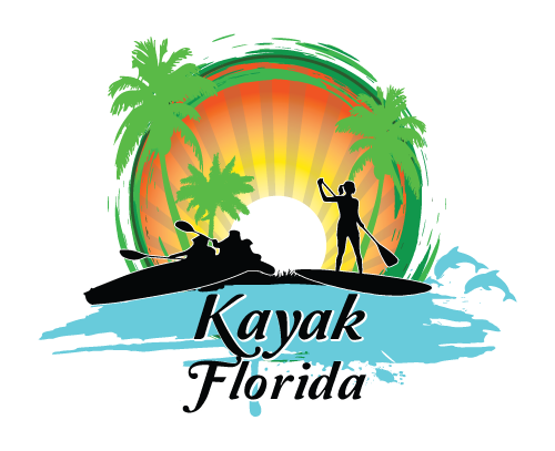 kayak Manatee Tours Blue Springs state park