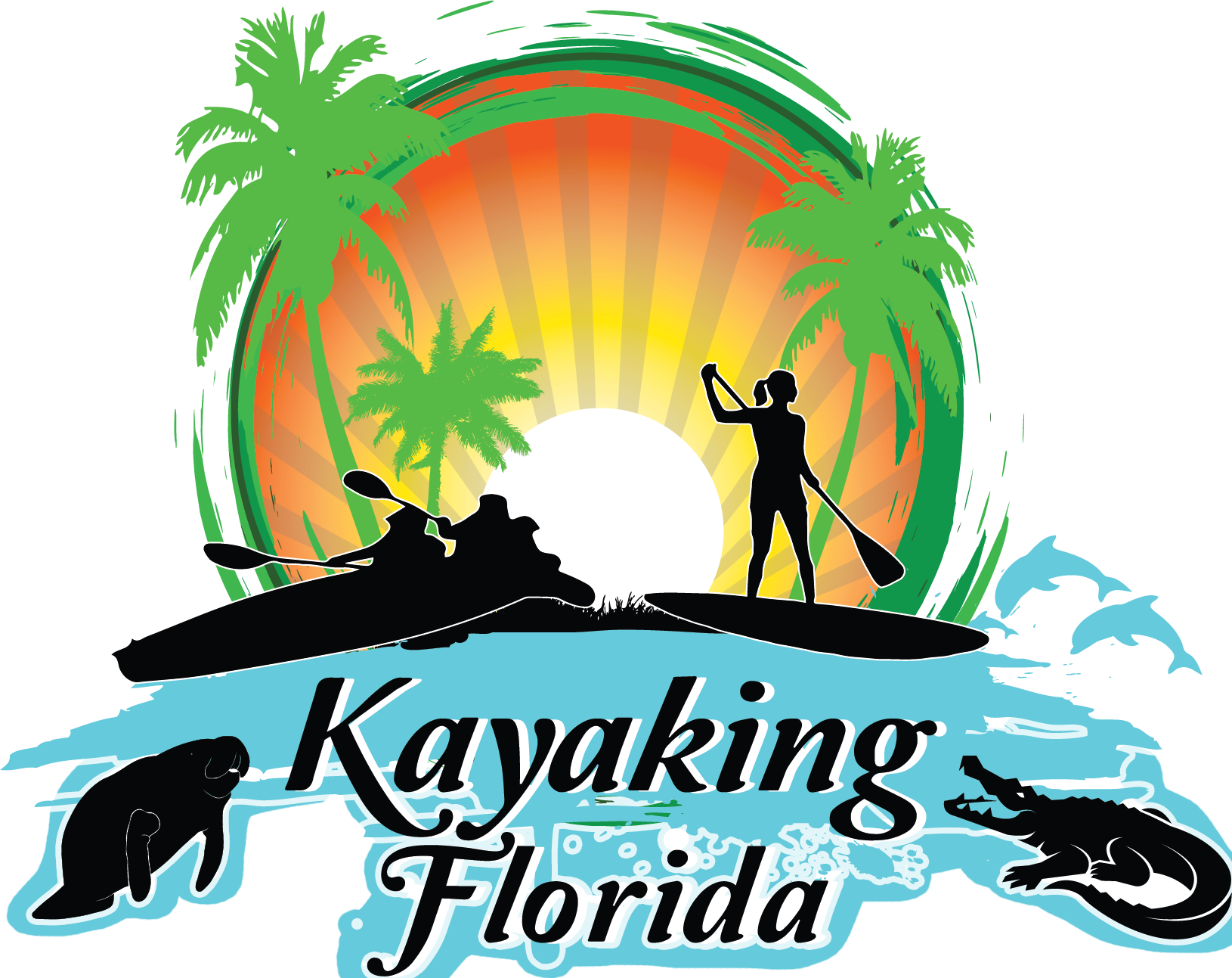 Kayak logo 2021 web ww bb